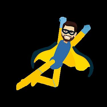 santa-clipart-superhero-22.png