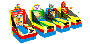 Inflatable_Carnival_Games.png