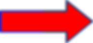 red-arrow-with-blue-outline-hi.png