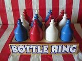 bottle_ring_new.jpg