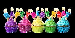 happy birthday cakes.png