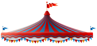 carnival-clipart-png.png