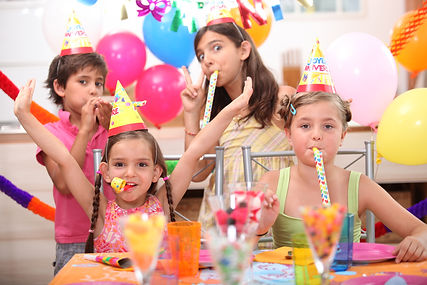 children at birthday party.jpg