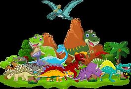 dinosaur cartoon image 5.png