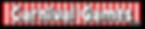 209-2099159_clip-art-black-and-white-lib