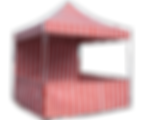 tiny_800_356_carnival_booth.png