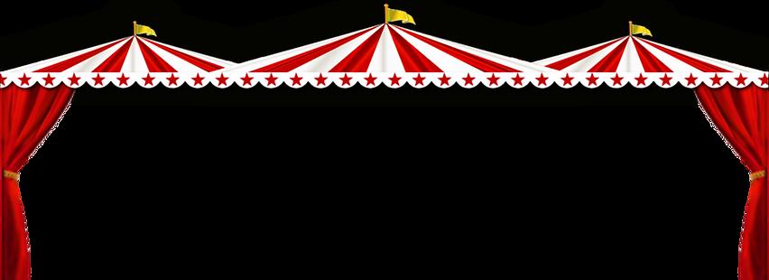 kissclipart-carnival-tent-png-clipart-ci