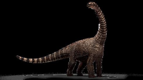 dinosaur_PNG16612.png