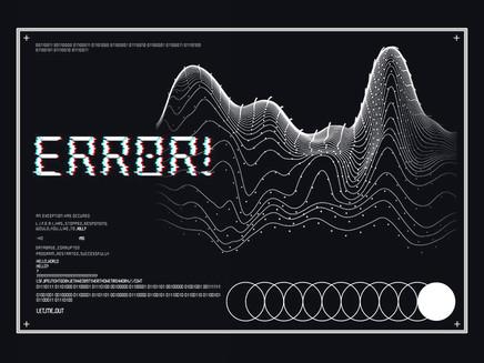 Screens design 4