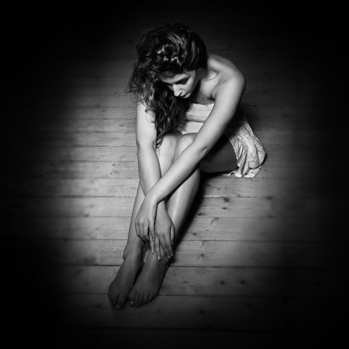 Gemma E. Ferrie Photography