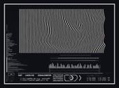 Screens design 1