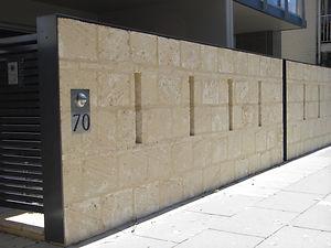 Carabooda Quarry Cut Walling.jpg