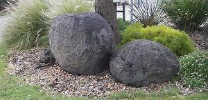 black granite 1.jpg