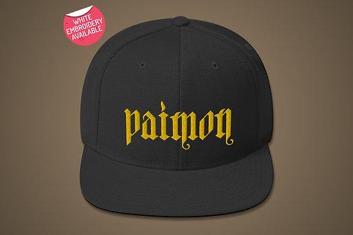 Paimon - Snapback
