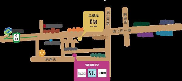 j44-3簡易地圖.png