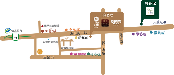 d29簡易地圖.png