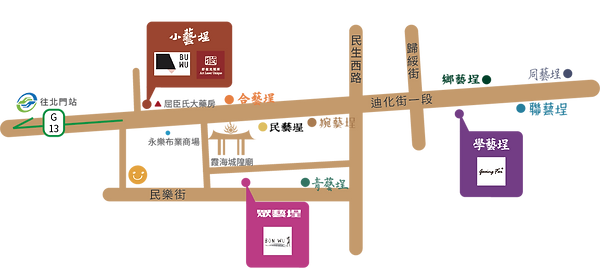 j44-2簡易地圖.png