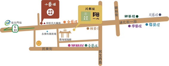 J36-1簡易地圖.png