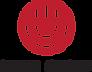 世代logo.png