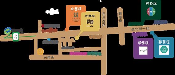 d16簡易地圖.png
