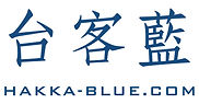 logo_rgb-03.jpg