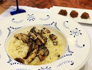 黃育芯: 義式醬料四天王一次習得