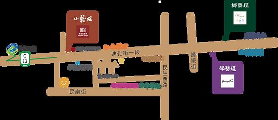 J53-1簡易地圖.png