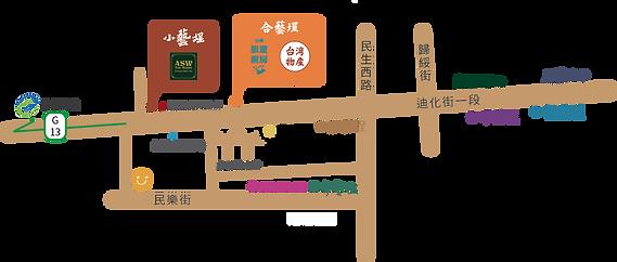 d26簡易地圖.png