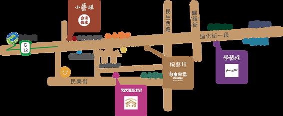 J52-10簡易地圖.png