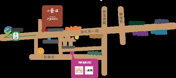 d23簡易地圖.png