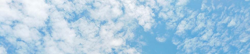 天空圖.jpg