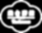 戲台logo-05.png