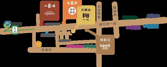 D4-2簡易地圖.png