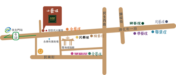 J50簡易地圖.png