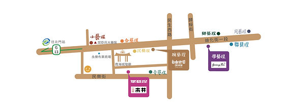 20200823-AYU-王瑜君-簡易地圖.jpg