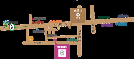 d10簡易地圖.png