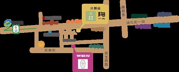 D20簡易地圖.png