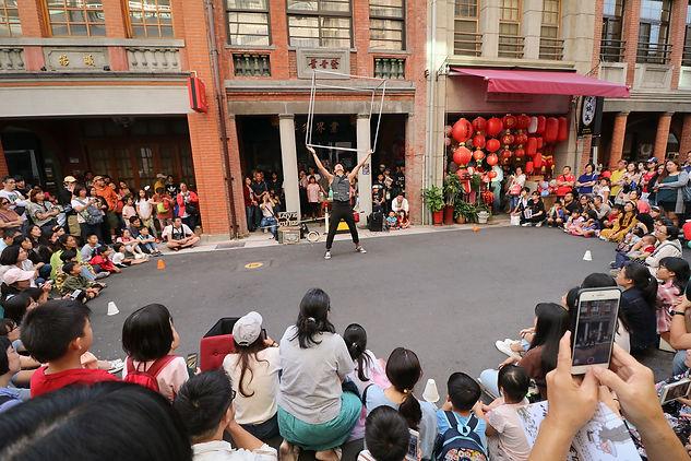 2020大稻埕國際藝術節-dance-2.jpg