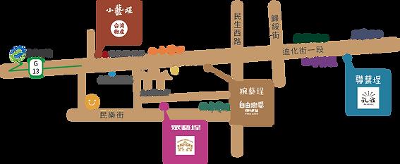 J52-8簡易地圖.png