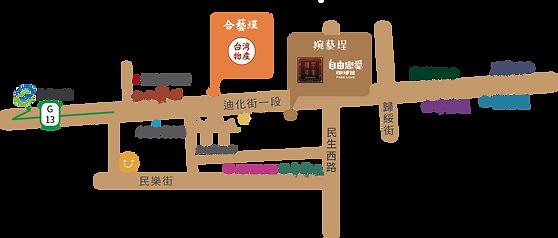 d24簡易地圖.png