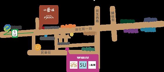 d19簡易地圖.png