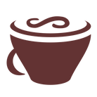 icons8-coffee-script-480.png
