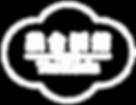 戲台logo-03.png