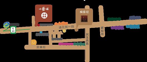 d30簡易地圖.png