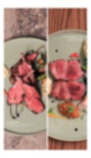 酒館wix菜單202004_wix-7.jpg