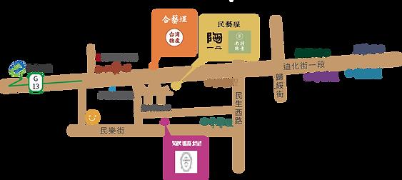 d12簡易地圖.png
