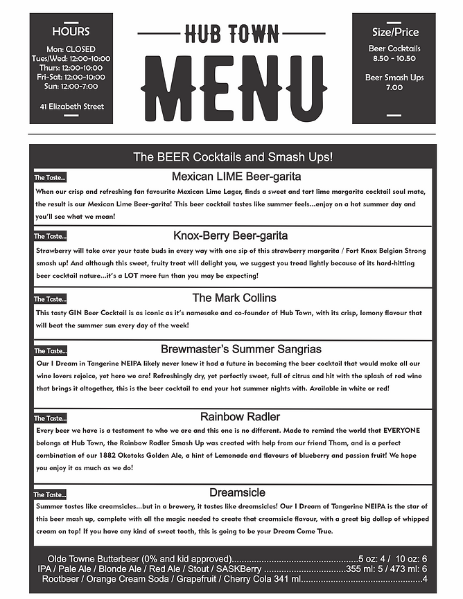 Menu_CURRENT_page 3_07.22.2021.png