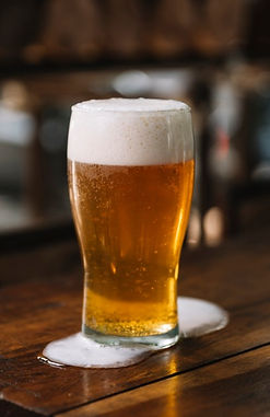beer_23-2148014920_edited.jpg