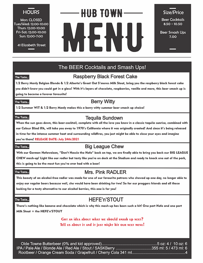 Menu_CURRENT_page 4_07.22.2021.png