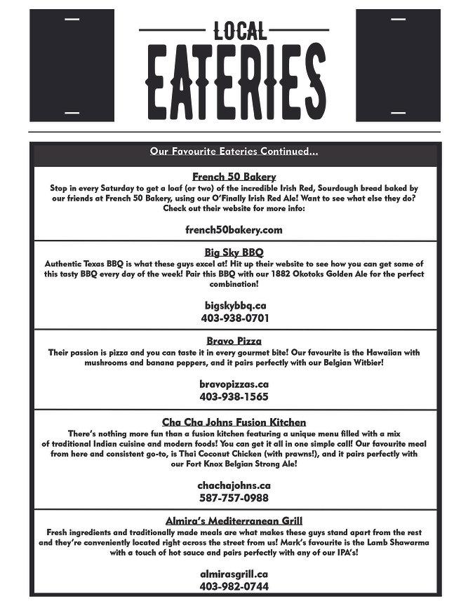Restaurant Menu_2021 page 2.jpg